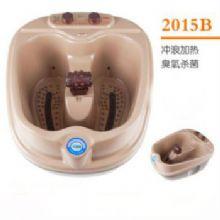 红泰昌足浴盆TC-2015B型