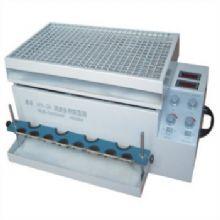 国华多功能振荡器HY-3