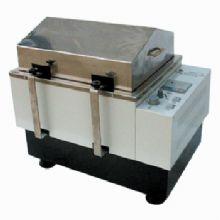 国华水浴恒温振荡器SHA-B 双数显