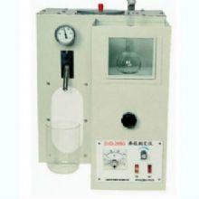 上海安德沸程试验器SYA-7543(SYD-255G)