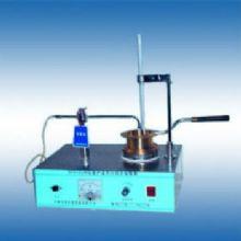 上海安德全自动开口闪点试验器SYA-3536AI(SYD-3536A) 数显