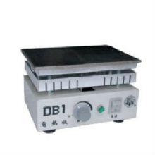 国华不锈钢电热板DB-2