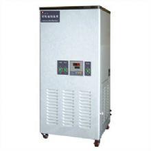 上海博迅低温恒温槽LT-100