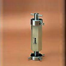 上海安德润滑脂有害粒子试验器SYA-1404(SPH1404)