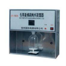 国华石英亚沸高纯水蒸馏器SYZ-B