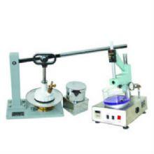 上海安德润滑脂和石油脂锥入度试验器SYA-269(SYP-2001-Ⅲ)