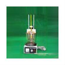 上海安德凡士林滴点试验器SYA-0678(SPH0678)