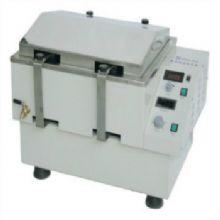 国华水浴恒温振荡器SHZ-82A 数显