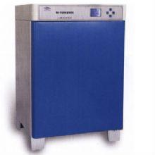 上海恒宇隔水式电热恒温培养箱PYX-DHS.600-LBS-II 不锈钢胆 数显式