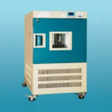 上海精宏高低温湿热试验箱GDHS-2005B 350×320×450mm
