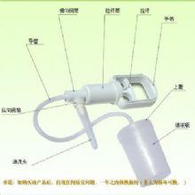 百合妇科清洗器FL-A型 手动式