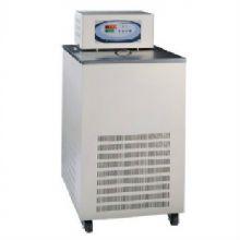 新芝低温冷却液循环机DL-3020