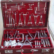 血管吻合手术器械包 73-Ⅱ型