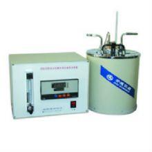 上海安德发动机燃料实际胶质试验器SYA-509(SYP-2003-Ⅱ)
