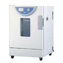 一恒精密鼓风干燥箱BPG-9040A 液晶显示