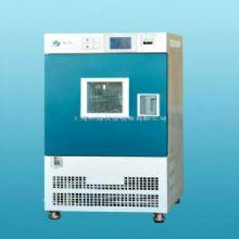 上海精宏高低温(交变)湿热试验箱GDHJ-2025C