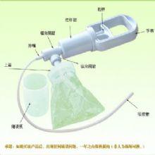 百合吸痰器LE-2型 手持式