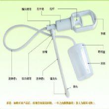 百合鼻腔清洗器FW-L型 手持式