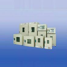上海精宏电热恒温鼓风干燥箱DHG-9149A 带鼓风(强迫对流)