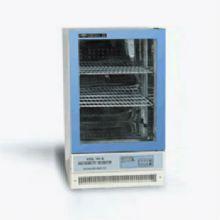 上海恒宇生化培养箱SPX-300-II(SPX-300B-II) 液晶显示不锈钢胆