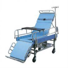 小护士多功能护理床A1