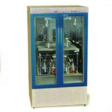 上海恒宇振荡培养箱SPX-250B -Z-S 250升