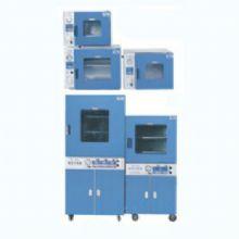 上海一恒真空干燥箱DZF-6053 台式机