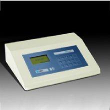 上海雷磁化学需氧量分析仪COD-572
