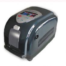 海氧之家制氧机ZYF-3090TA型 智能家用版