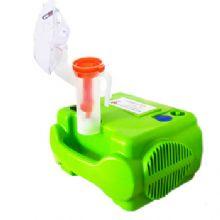 英华融泰雾化器YHRT-Ⅰ型 压缩空气式 医用儿童型