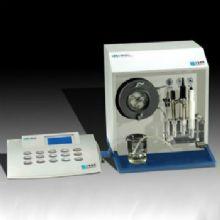 上海雷磁钠离子浓度计DWS-295