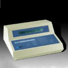 上海雷磁微量水分测定仪KLS-411