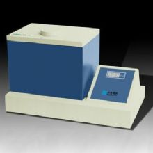 上海雷磁浊度仪WZS-185