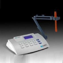 上海雷磁溶解氧分析仪JPSJ-605