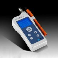 上海雷磁溶解氧分析仪JPB-607 便携式