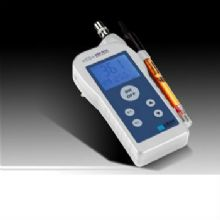 上海雷磁电导率仪DDB-303A