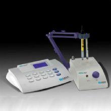 上海雷磁离子分析仪PXSJ-216