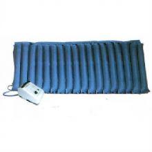 康仁防褥疮床垫CD-2型 条纹式、方格式