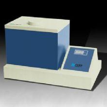 上海雷磁浊度仪WZS-180