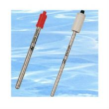 上海雷磁测量电极COD-1