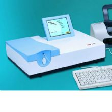 KHB 科华生物半自动生化分析仪 L-3280型操作处理功能更加简便