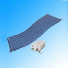 粤华褥疮防治床垫-配件QDC-602喷气型 床席
