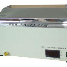 正基数显三用恒温水箱HH-W420型 40×18×13cm
