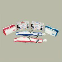 爱林四肢关节自我保健按摩器带WZR-AZ-818型