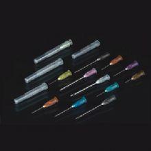 康德莱一次性使用无菌注射针30G 0.3*25mm