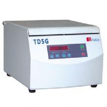 柯登低速离心机TD5G 台式