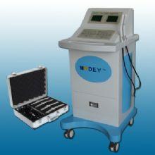曼迪前列腺治疗仪MD-1022B型