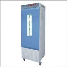 上海博泰人工气候箱QHX-ZN-300BF型 530×510×1100mm