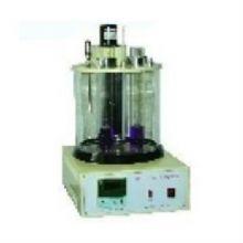 上海安德汽油辛烷值测定机冰塔SYP-2102BT