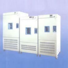 高低温交变试验箱 GDJ-2005B